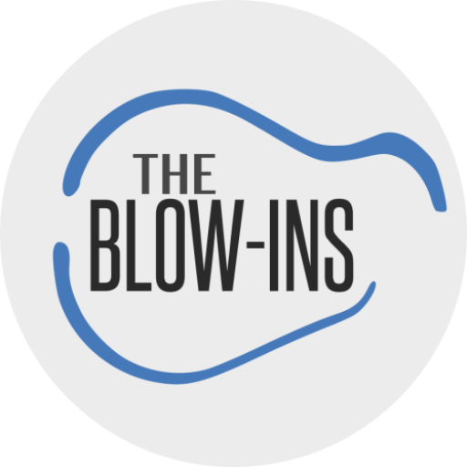 The Blow-Ins
